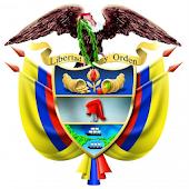 himno de colombia (audio)