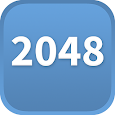 2048 Classic · Swipe Game apk
