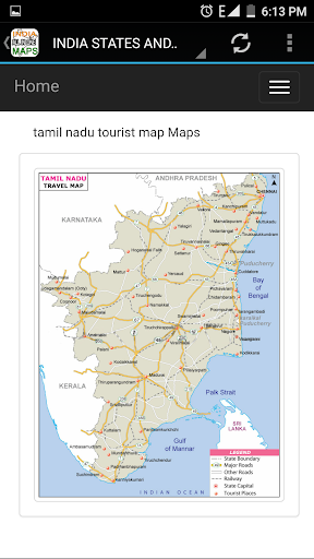 Download india maps all in one google play softwares avwf16nke2jt india maps all in one gumiabroncs Gallery