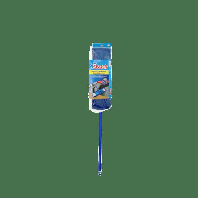 Swash Dust Microfiber Mop 1