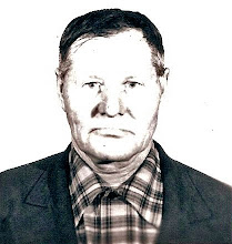 Photo: Суханов Иван Михайлович