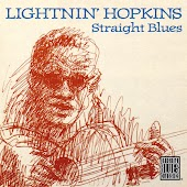 Straight Blues (Remastered)