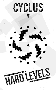 Cyclus screenshot 3