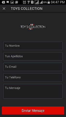 android Toys Collection Pa Screenshot 6
