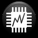 CPU Speed / Performance Test icon
