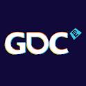 GDC Europe 2016 icon