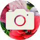 GardenDayCam for PC-Windows 7,8,10 and Mac