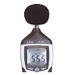 Digital Sound Level Meter APK