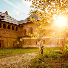 Wedding photographer Sergey Emelyanov (sunphoto). Photo of 06.11.2014