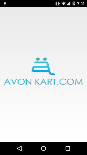 AvonKart