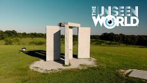 The Unseen World thumbnail