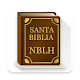 Download Biblia Latinoamericana de Hoy (NBLH) For PC Windows and Mac
