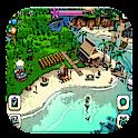 Guide Farmville Tropic Escape icon