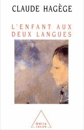 l'enfant aux deux langues