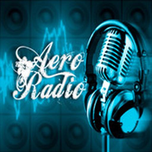 Aero Radio France