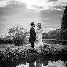 Wedding photographer Giuseppe Chiodini (giuseppechiodin). Photo of 13.09.2016