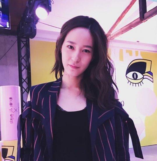 lee yungjin 2