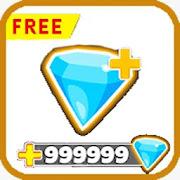 \ud83d\udc8eGet Acces Diamond Free Fire Calc
