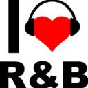 Ann Marie HD Wallpapers RnB Music Theme