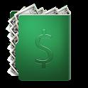 Trend Mobile App - Logo