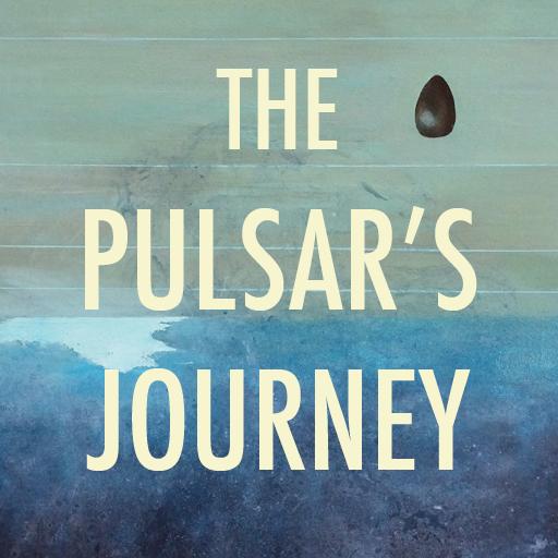 The Pulsar's Journey 遊戲 App LOGO-硬是要APP