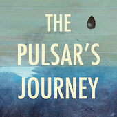 The Pulsar's Journey