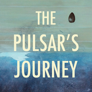 Tải Game The Pulsar's Journey