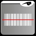 Boleto Simples icon