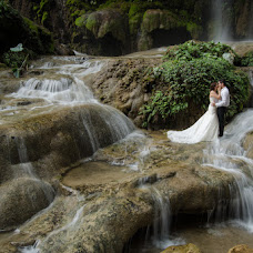 Wedding photographer Gabriel Sosa (b72d85a8ea9474b). Photo of 29.06.2016