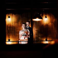Свадебный фотограф Андрей Тарасюк (Tarasyuk2015). Фотография от 23.06.2017