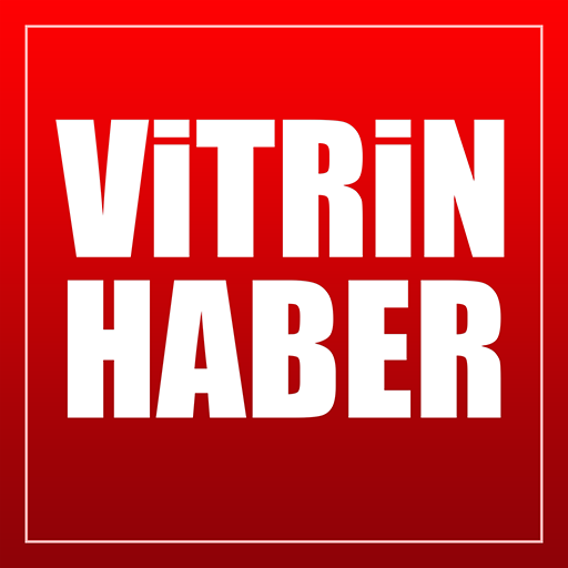 Vitrin Haber - Sinop Haberleri file APK for Gaming PC/PS3/PS4 Smart TV