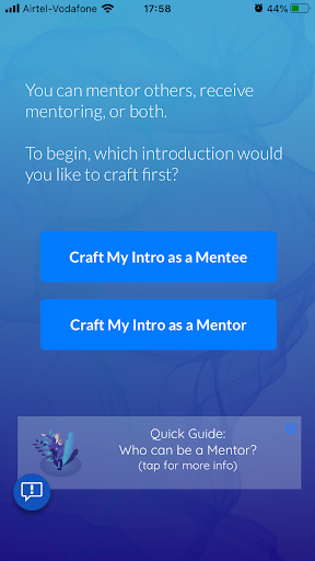 Mentor 1.0 || Early Access || The Guild screenshot 7