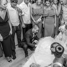Wedding photographer Georgi Totev (GeorgiTotev). Photo of 09.10.2016