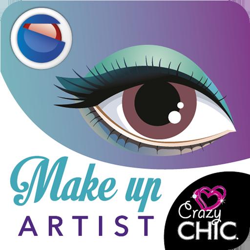 Crazy Chic MakeUp Artist