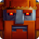 Epic Mine 1.3.3 APK Download