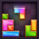 Jewel Brick ™ - Block Puzzle & Jigsaw Puzzle 2019