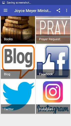 Joyce Meyer Sermons Apk 1 0 | Download Only APK file for Android
