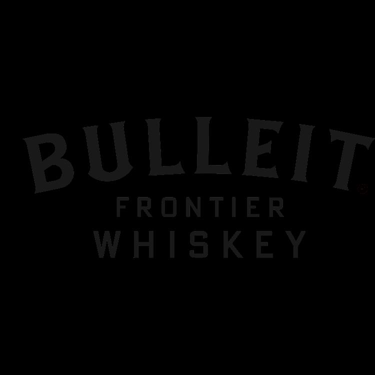 Logo for Bulliet