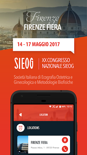 Download XX Congresso Nazionale SIEOG 1.0.2 1