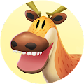 Snapimals: Discover Animals 1.1.8 APK Download