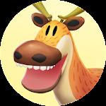 Snapimals: Discover Animals v1.0.5 (Mod Money)