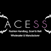 Acess Wholesale