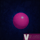 Velota [Business Class] Android apk