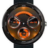 Beautiful Watchface