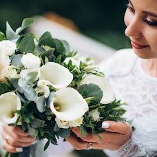 Wedding photographer Ivan Kancheshin (IvanKancheshin). Photo of 22.09.2017