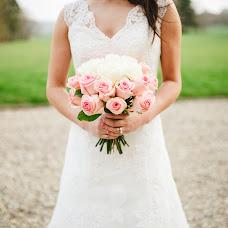 Wedding photographer Katalin Vutkarev (Catalin). Photo of 08.05.2016