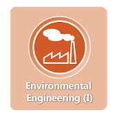 Environmental Engineering (I)