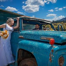 Wedding photographer Volney Henrique Rodrigues (volneyhenrique2). Photo of 25.09.2018