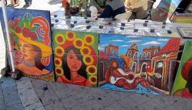 Photo: Pala Kuubaa Miamissa