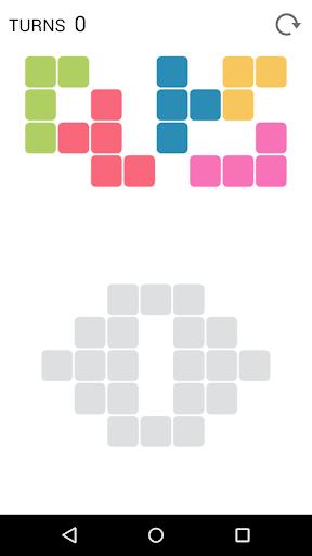解謎必備免費app推薦|ボックスパズル線上免付費app下載|3C達人阿輝的APP